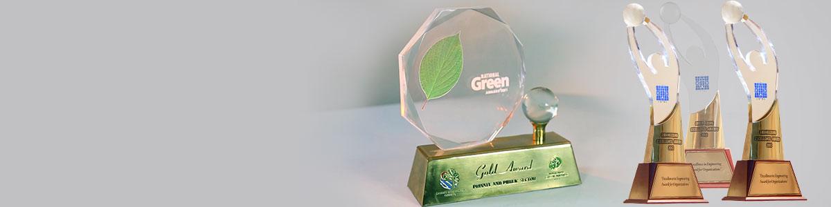 06-awards