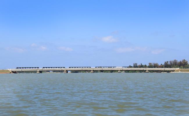 10-A-Kalladi-Bridge-09