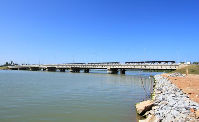10-A-Kalladi-Bridge-12