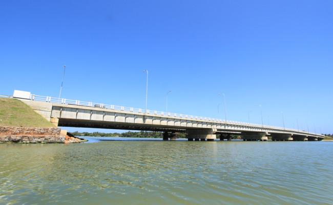 10-A-Kalladi-Bridge-13