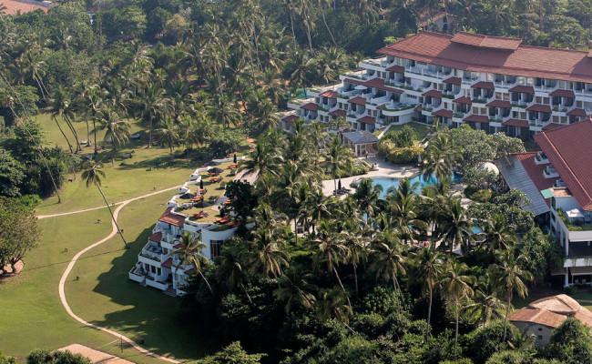Hotel Room Amenities Suppliers Sri Lanka