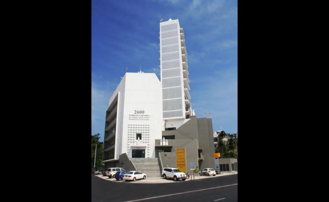 102-Sri-Sambuddha-Jayanthi-Building-01