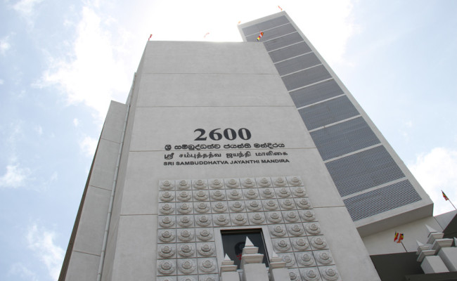 102-Sri-Sambuddha-Jayanthi-Building-15