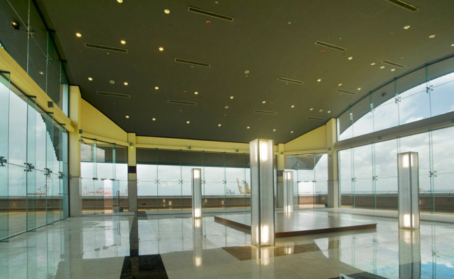 103-customs-headquarters-05
