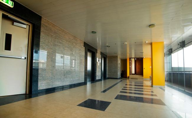 103-customs-headquarters-07