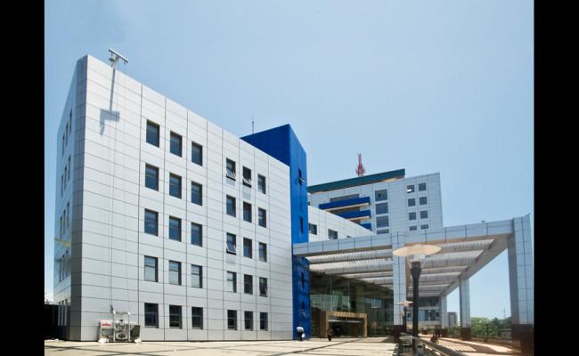 103-customs-headquarters-11