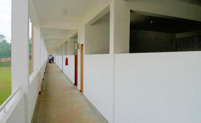 117-SingaporeSinhala-Friendship-College-02