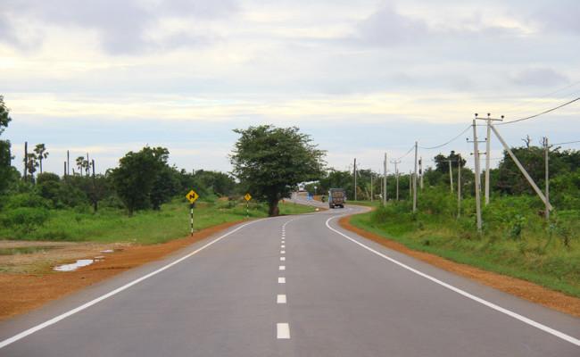119-A-9-road-02