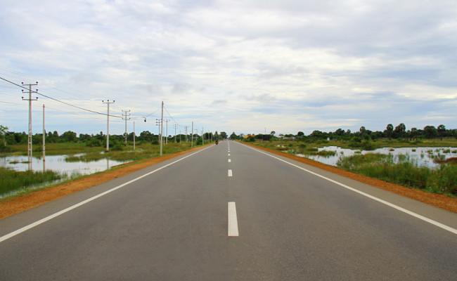 119-A-9-road-04