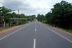 Padeniya-Puttalam Road
