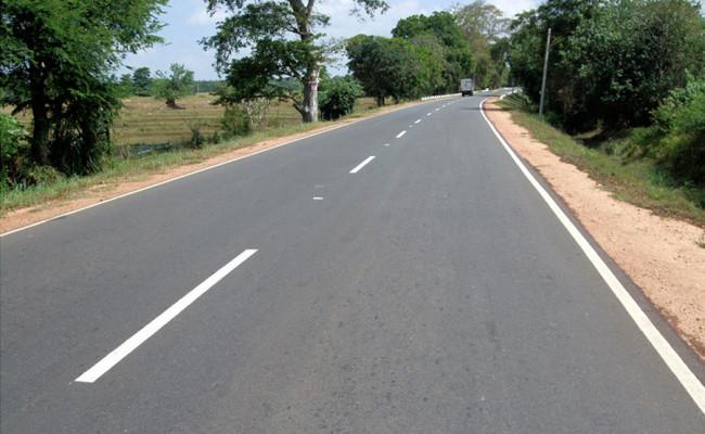 123-Padeniya-Puttalam-Road-03