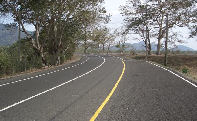 125-Weerawila-Kataragama-Road-01