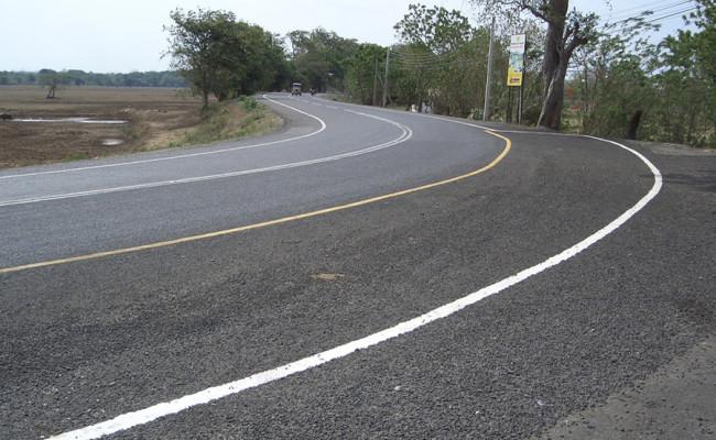 125-Weerawila-Kataragama-Road-02