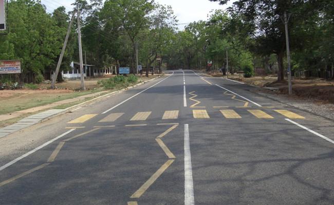 125-Weerawila-Kataragama-Road-05