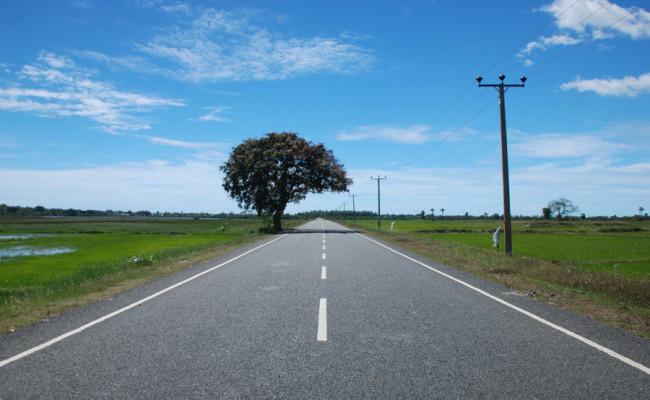 128-Kahatagasdigiliya-konwewa-Road-01