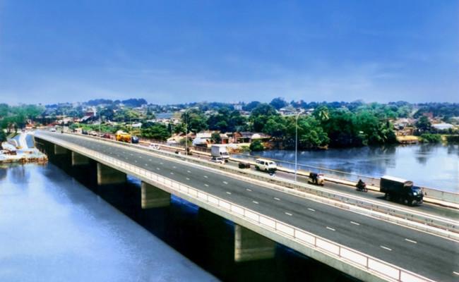 129-Victoria-Bridge-01