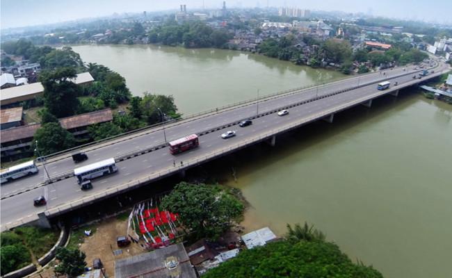 129-Victoria-Bridge-02