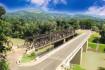 Gampola Bridge