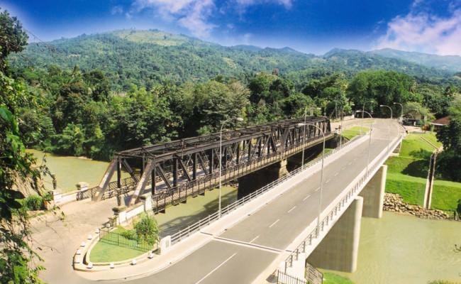 130-Gampola-Bridge-01