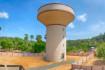 Point Pedro Water Supply Scheme