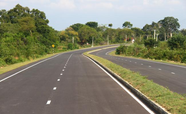 34-Hambantota–Gonnoruwa–Meegahajandura-Road-07