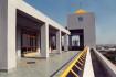 Hemas Corporate Building