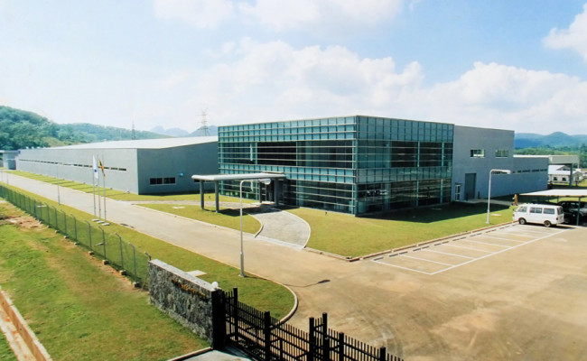 44-YKK-Sri Lanka Factory-01