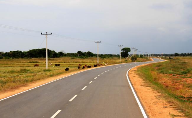 149-Puttalam–Marichchikade–Mannar Road-03