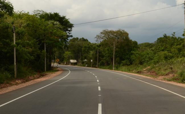 151-thonigala–galkulama-road-05