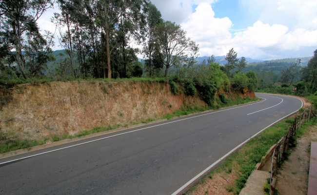 152-Haggala–Ford–Mc-Road-10