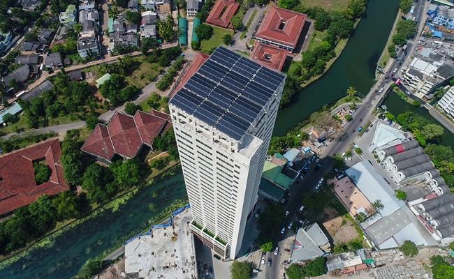 MAGA Tower 01 (1.2