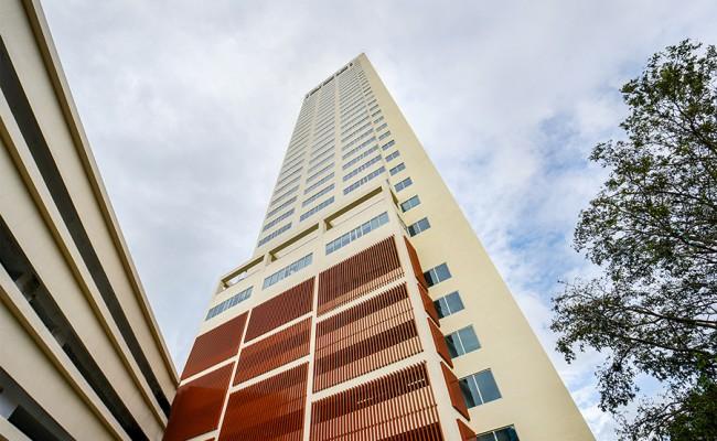 MAGA Tower 01 (1.3