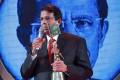 Mr M.G. Kularatne recognized as 'Entrepreneur of the Year' at Ada Derana Sri Lankan of the Year 2018