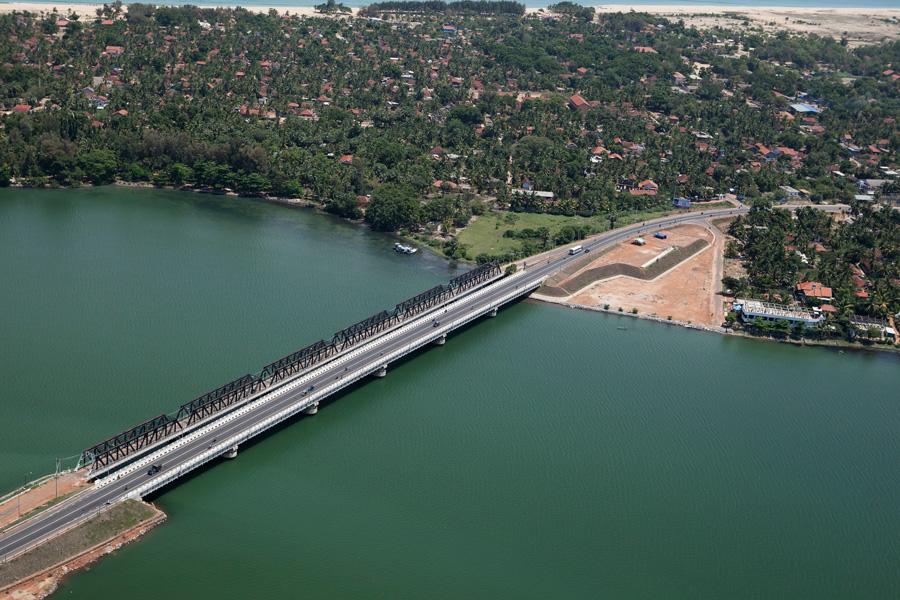 EXPERT CHRONICLE™ 10-A-Kalladi-Bridge-05