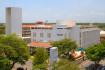 Jaffna Teaching Hospital (Extension)