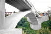 NCER Bridge