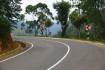 Haggala – Ford – McDonald Road